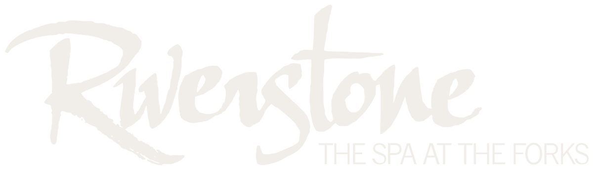 Riverstone Spa | The Spa at the Forks