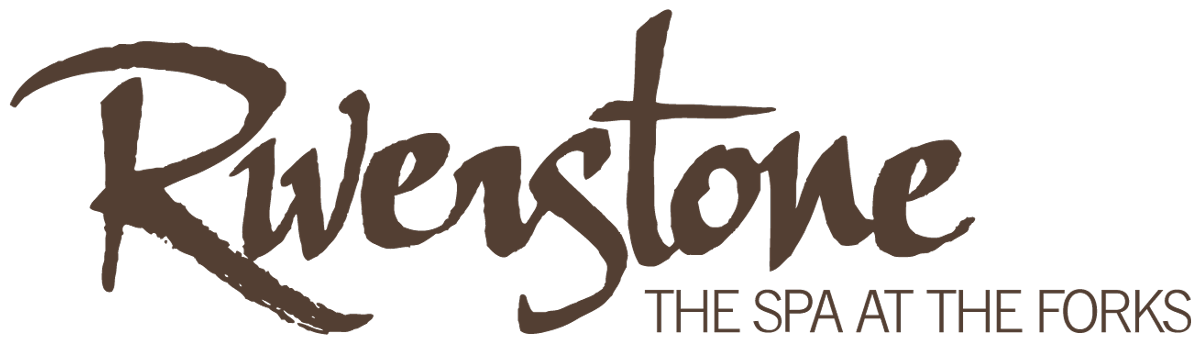 Image result for Riverstone Spa Inn at the Forks